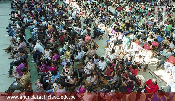 www.anunciatachiclayo.edu.pe