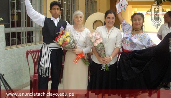 chiclayo4