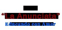 La Anunciata Chiclayo